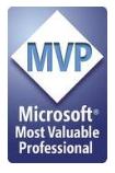 MVP SharePoint Server