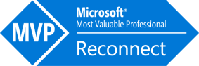 MVP_Reconnect_Logo_Blue_Color_RGB